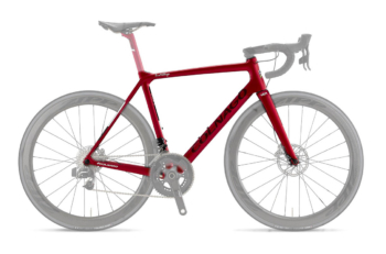 Colnago Road Bicycles And Frames Cicli Corsa Free Eu Shipping