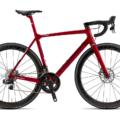 Colnago V2-R Red