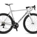 Colnago V2-R White