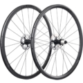 Deda SL30DB Disc Wheelset