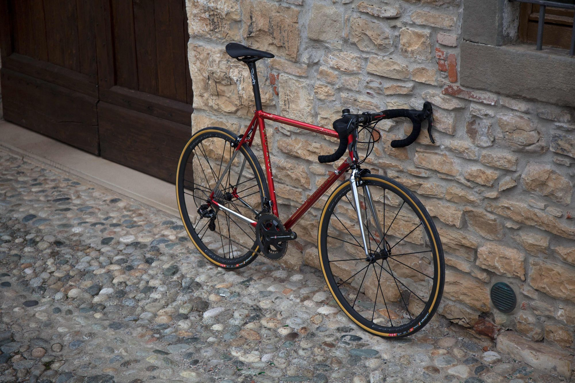 Colnago-Arabesque-Front-Side-