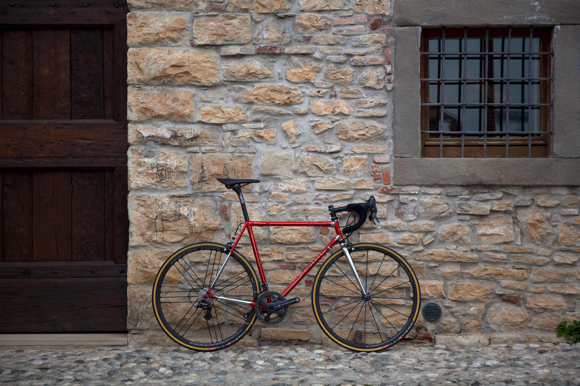 Colnago-Arabesque-Main-2