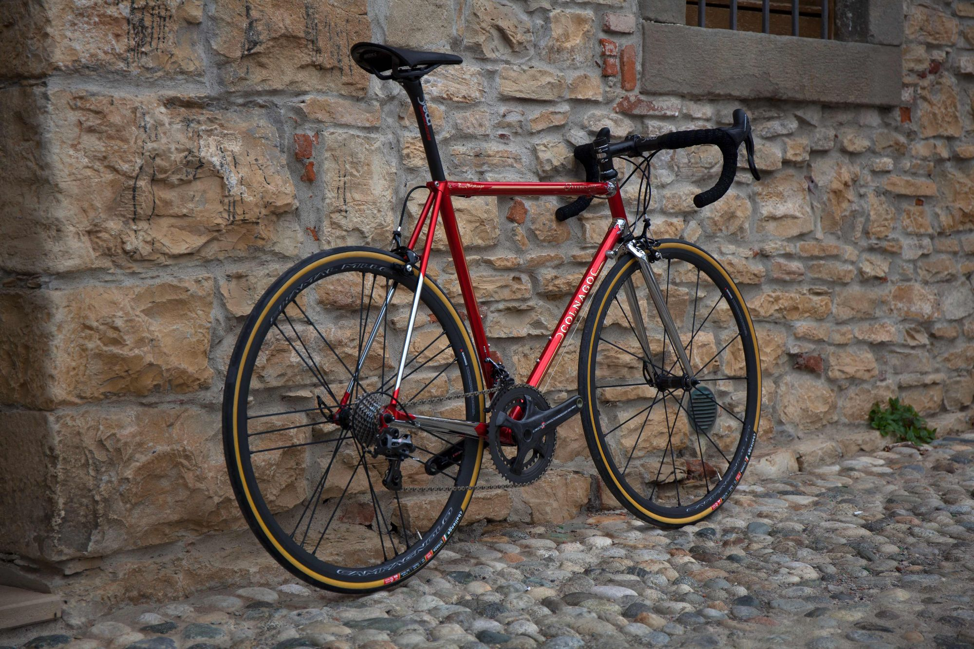 Colnago-Arabesque-Rear-Side