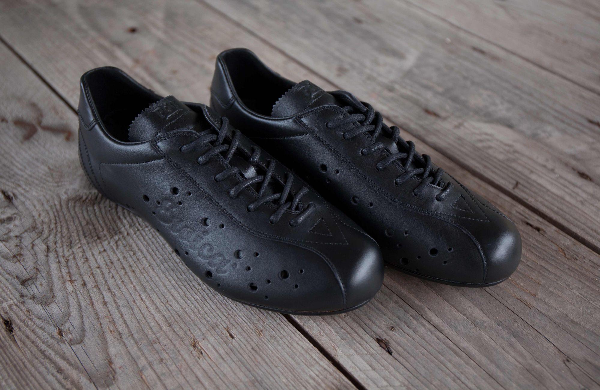 Pantofola d'Oro L'Eroica Scarpe Ciclismo Vuelta Pro