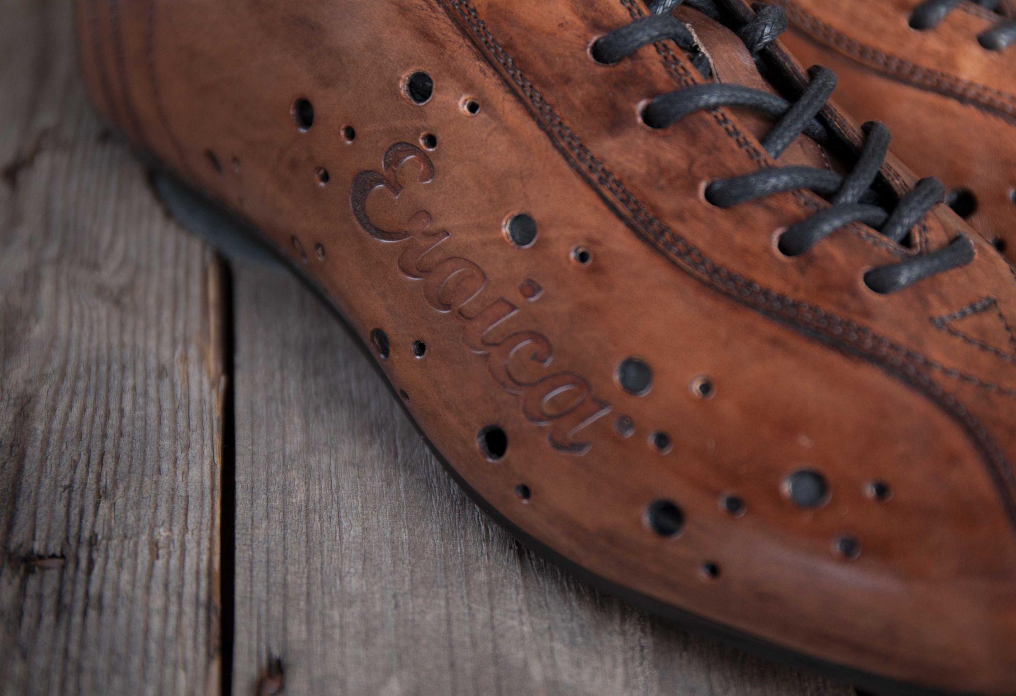 Pantofola d'Oro L'Eroica