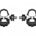 Assioma Duo Power Meter Pedals