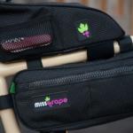 Bike-Packing-Bags