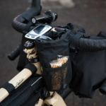 Bike-Packing-Cockpit