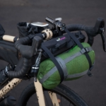Bike-Packing-Cockpit-2