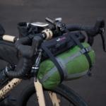 Bike-Packing-Cockpit-2