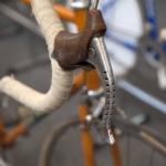 Eddy Merckx Ugo De Rosa