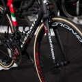 Colnago C64 Complete Bicycle