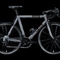 Cicli-Corsa-De-Rosa-Neo_Primato 2020