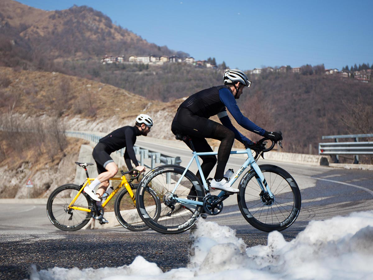 Cinelli-Nemo-TIG-Bikes