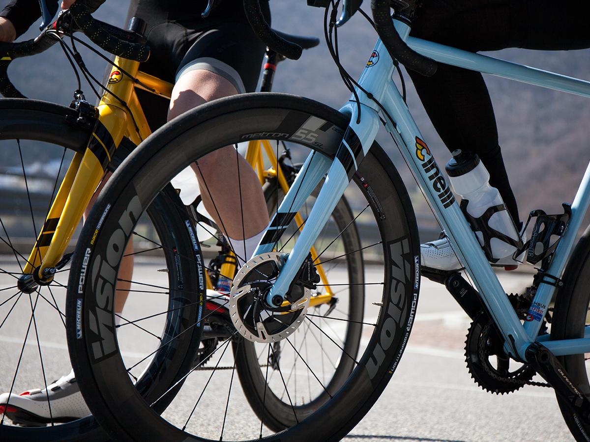 Cinelli-Nemo-TIG-Cicli-Corsa