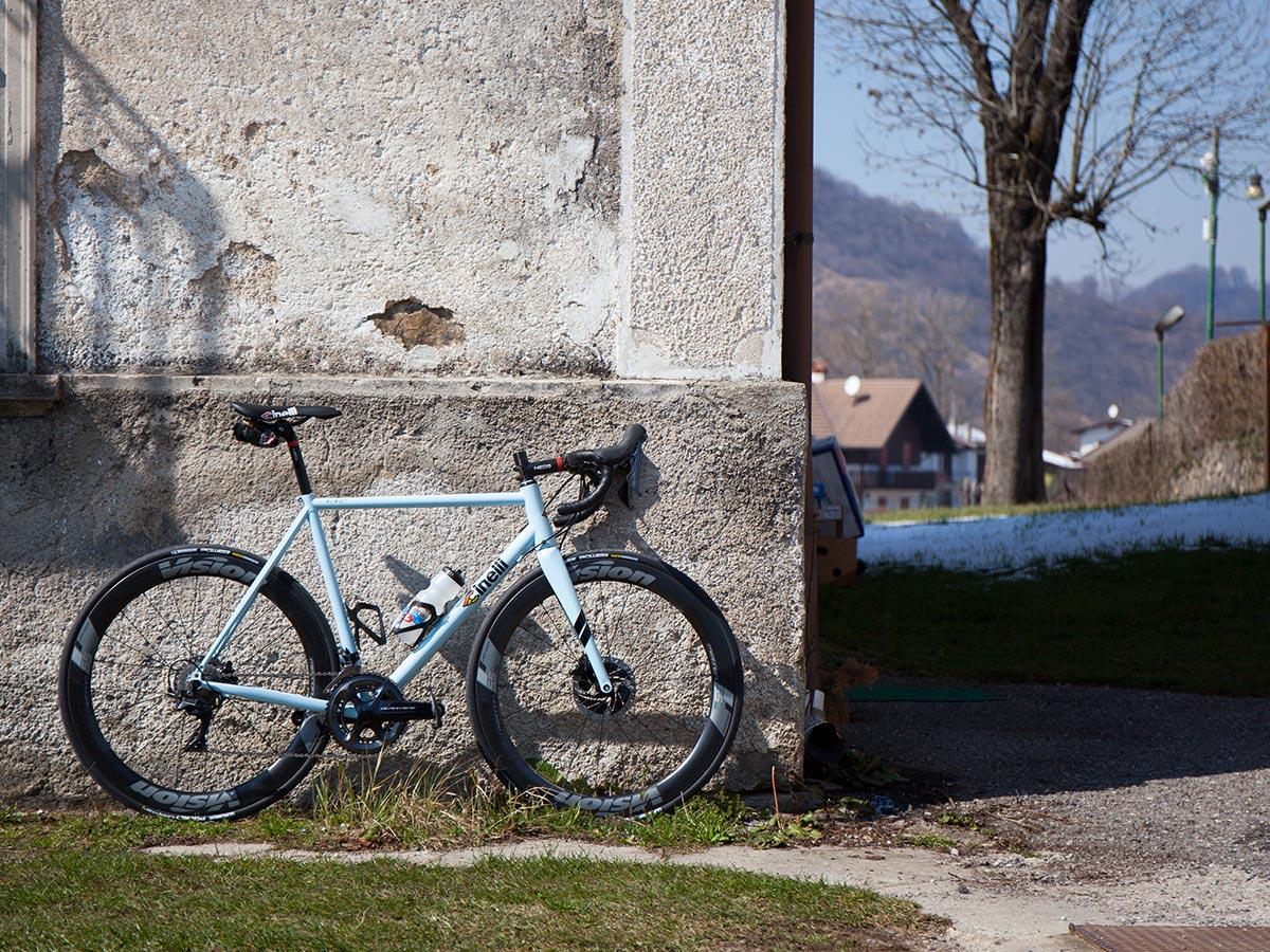 Cinelli-Nemo-TIG-Disc-Cicli-Corsa