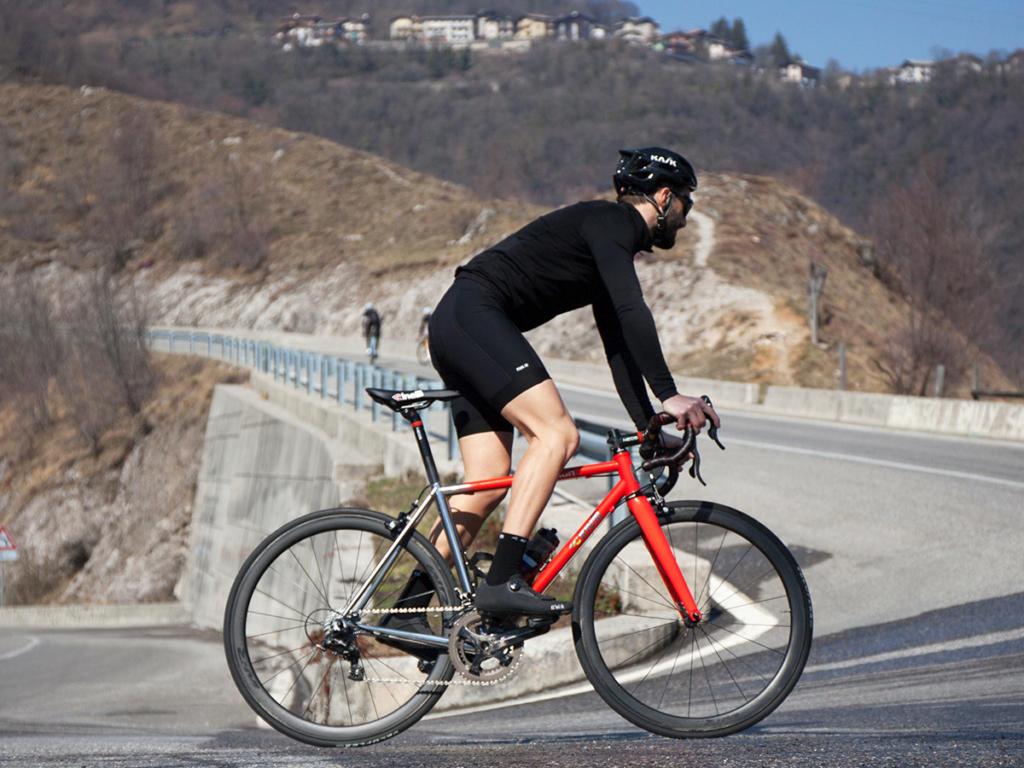 Cinelli-XCR-Bike