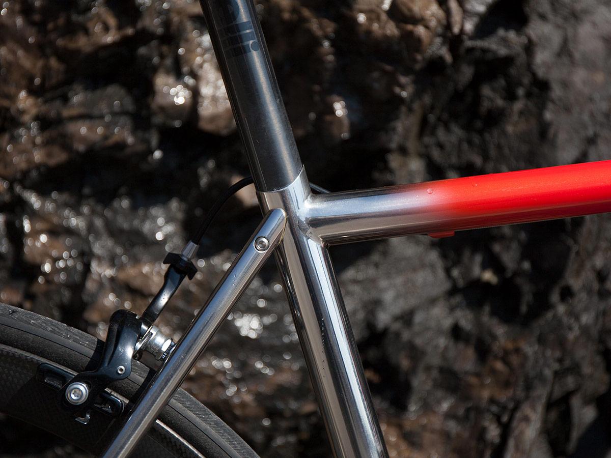 Cinelli-XCR-Frame-Details