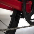 De-Rosa-King-Red-Rear-Brake