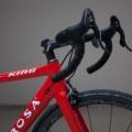 De-Rosa-King-Red-Side-Detail