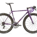 Cinelli Vigorelli Road Complete Bicycle