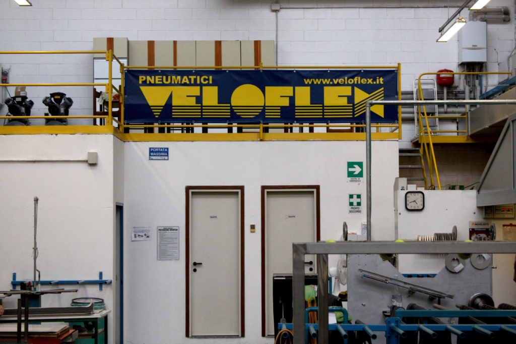 Veloflex-Made-in-Italy