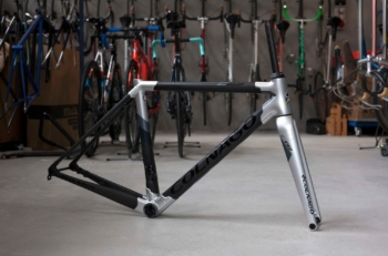 d2f03cef7dc Framesets | Buy Online | Worldwide Shipping | Cicli Corsa