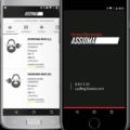Assioma App