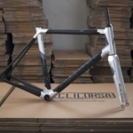 Colnago C64 Review