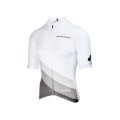 Colnago Costanza Cycling Jersey