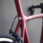 Colnago V2-R Review