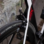 De Rosa SK Pininfarina Direct Mount