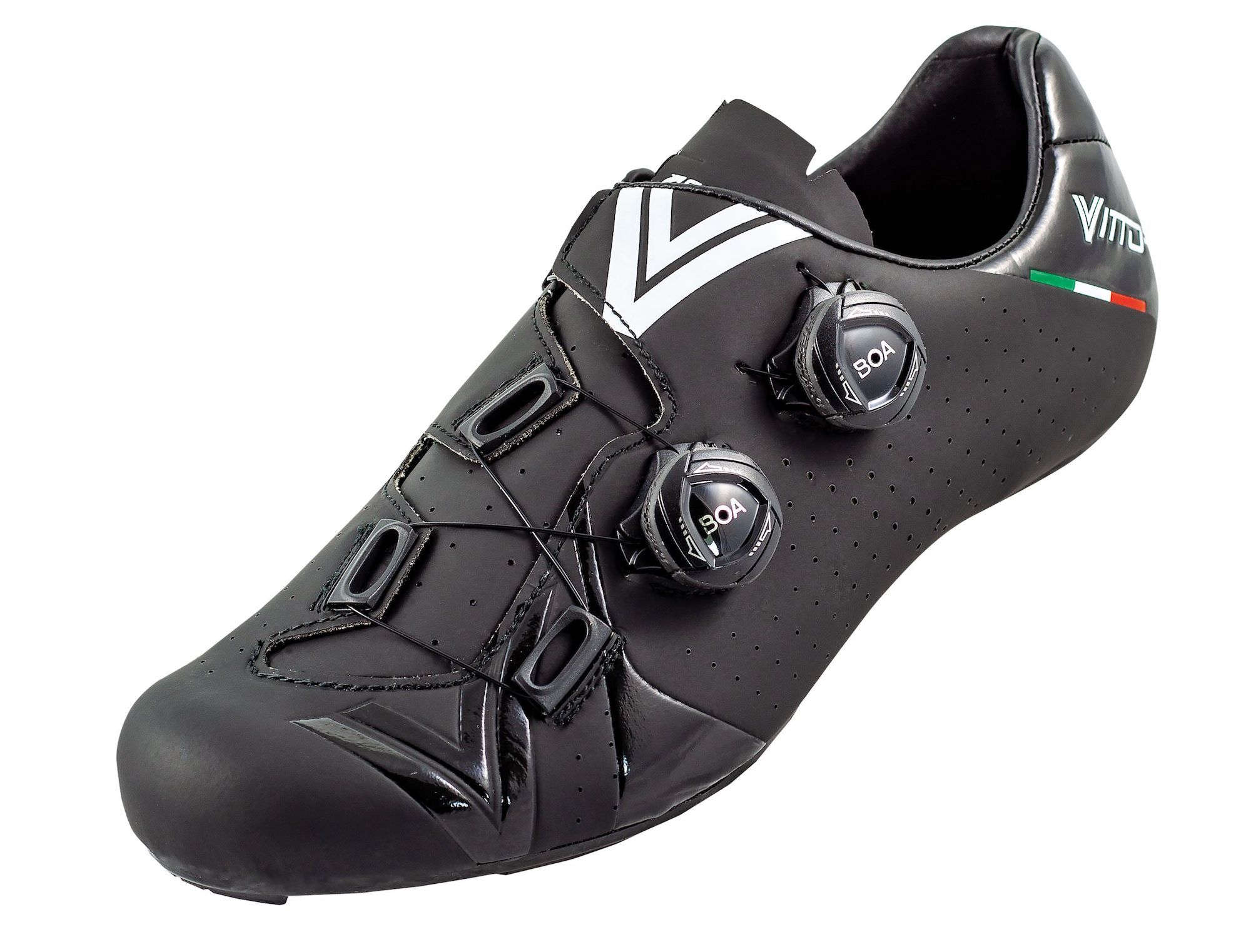 Vittoria Velar | Road Cycling Shoes