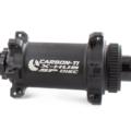 Carbon-Ti X-Hub SP Center Lock QR12 24 Front Hub