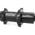Carbon-Ti X-Hub SP Center Lock X-12 24