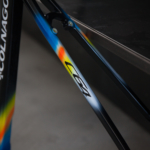 Cicli Corsa Colnago Mapei C64 Buy now