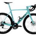 Cicli Corsa De Rosa Protos Acqua