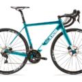 Cinelli Veltrix disc cicli corsa