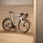 Colnago Bicycle V3-RS