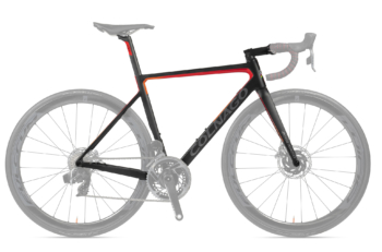 Cicli Corsa | The Italian Online Cycling Shop | Bike