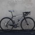 Colnago A1R CX 49S