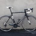 Colnago CRS Shimano 105