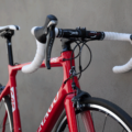 Colnago CRS 52S GORD