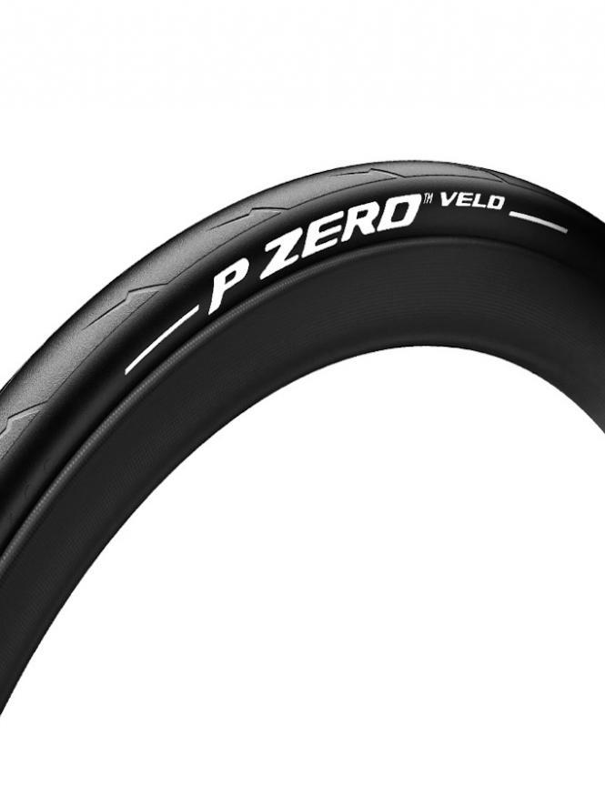 Pirelli-P-Zero-Velo-Clincher