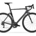 Basso Diamante SV rim bike PHANTOM 2020