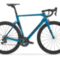 Basso Diamante SV rim bike thunder 2020