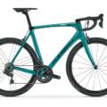 Basso diamante rim bike neptune 2020