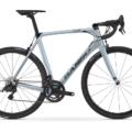 Basso diamante rim bike opal white 2020