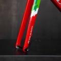 Colnago Prestige ciclocross gravel 2020
