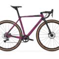 Basso Palta bike